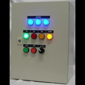 lt-distribution-panel