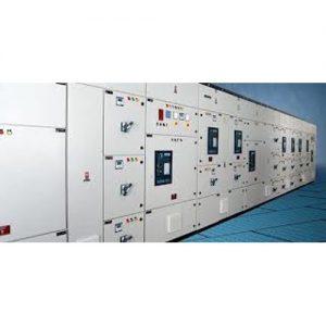 pcc-control-panels-500x500 (1)