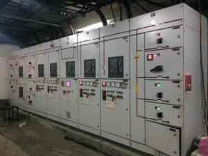 pcc-control-panels-500x500
