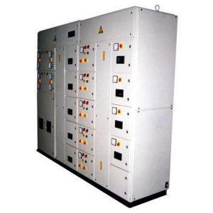 starter-control-panels-500x500