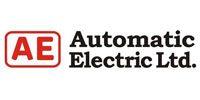 best electric company delhi
