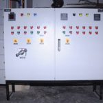 heater-control-panel-for-boiler-500x500