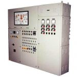variable-frequency-drive-panels-500x500